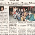 Ouest France 06_07_16